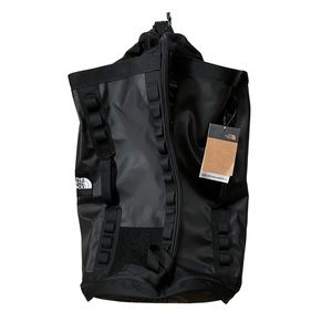 The North Face Explore Haulaback Large Pack